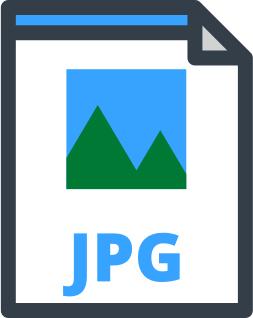JPG画像