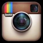 Instagramのフィルター効果について考える