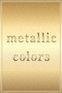 【デザインワークショップ】vol.1 金属の質感をグラデーションで表現する