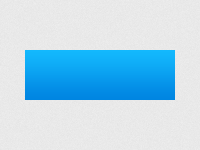 【デザインワークショップ】vol.11 ボタンのUIデザインについて考える