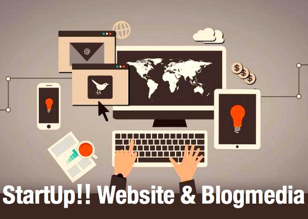 ウェブサイトやブログ公開時にやっておくべき作業まとめ