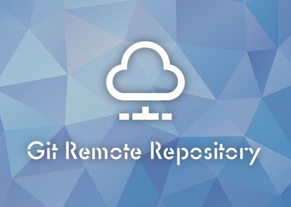 Gitでのリモートリポジトリを作成したwebコーディングフロー