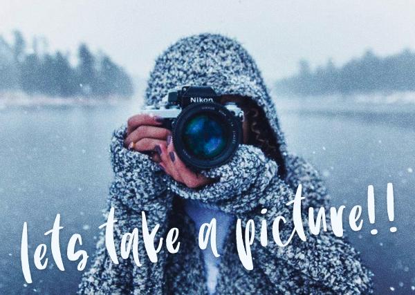 写真を撮る上で大切な要素とは?