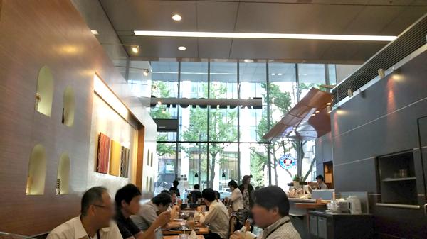 【レビュー】オススメのノマドワークスペース利用レビュー(淀屋橋・北浜エリア #2)
