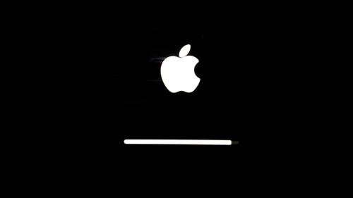 セーフモード(セーフブート)でMacの簡単メンテナンスとキャッシュクリア